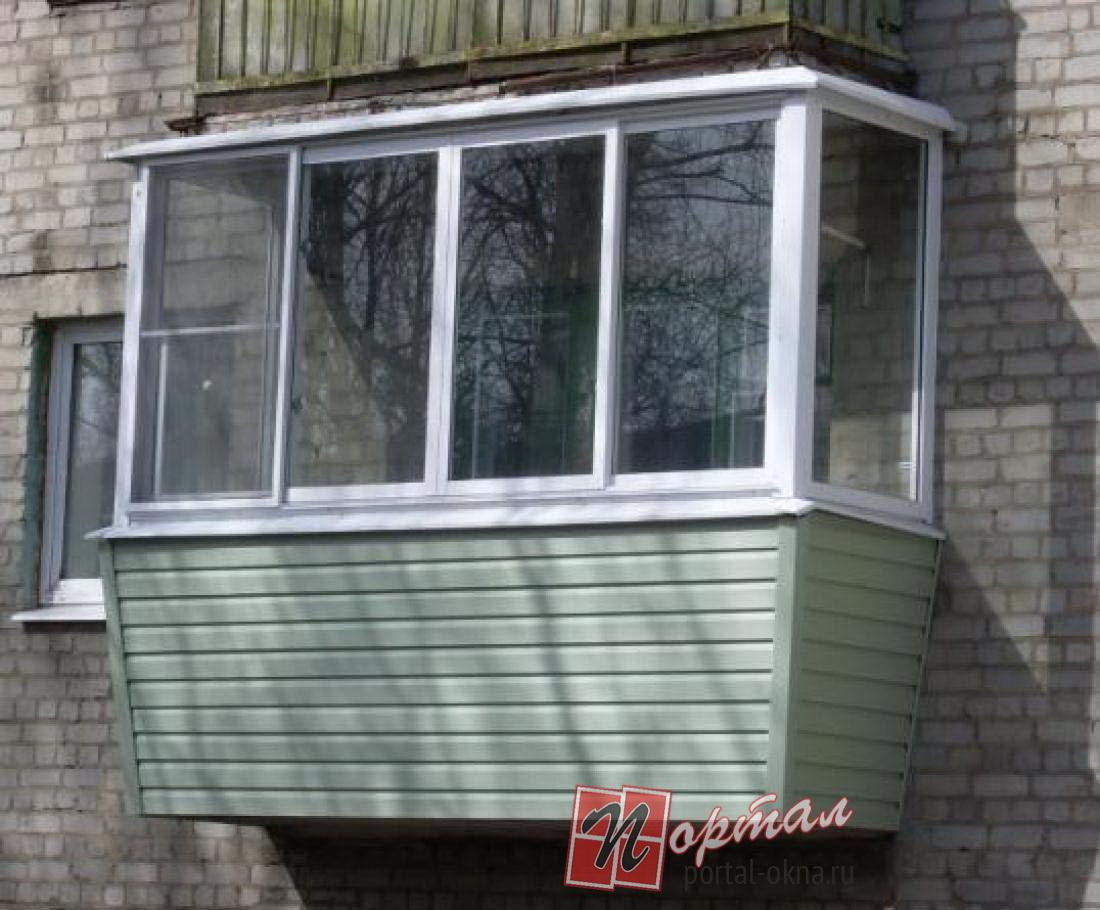Сыктывкар: окна, балконы, сыктывкар цена 3500 р., объявления.