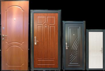 дверь входная металлическая благовещенск